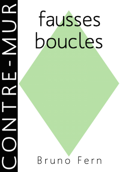 fausses boucles - Bruno Fern