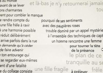<i>Les accolades</i> de Pierre Ménard