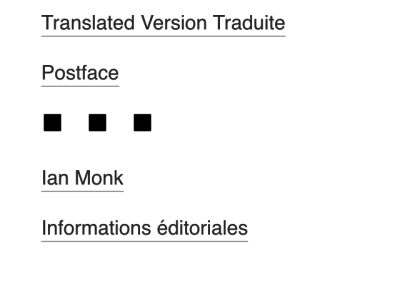 capt-monk3