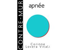 apnée de Corinne Lovera Vitali