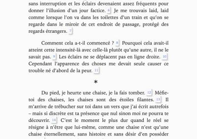 Éric Simon - Les mille et une phrases