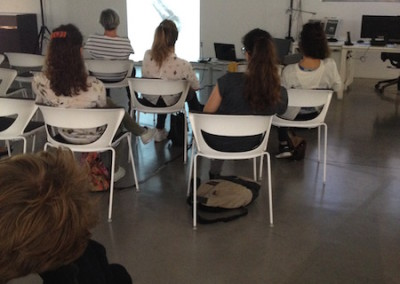 salon de la microédition Mise en Pli, 8-9 octobre 2016 Frac Provence-Alpes-Côte-d'Azur