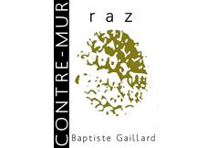 r az de Baptiste Gaillard