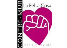 La Bella Cosa de Jean-Luc Lavrille